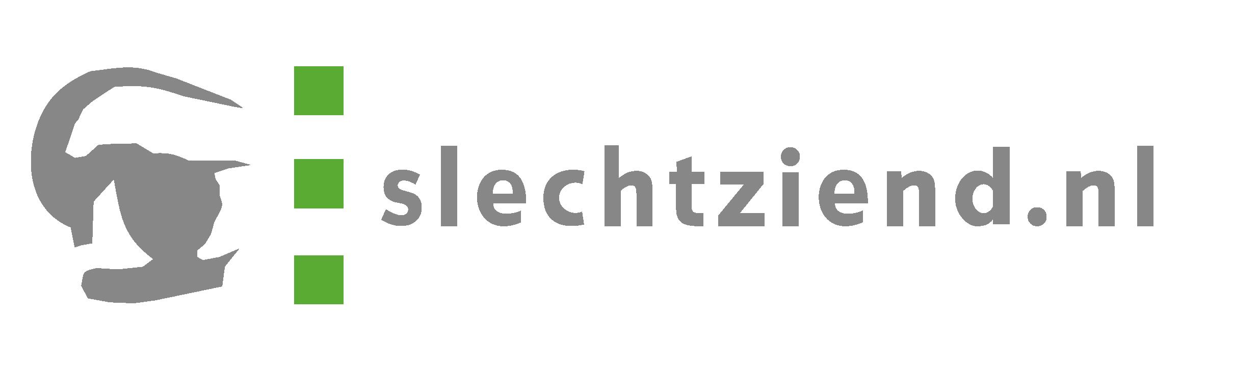 Slechtziend.nl – werkt aan het verbeteren van de levenskwaliteit voor blinden en slechtzienden