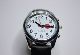 ST643013 NL sprekend herenhorloge (3)