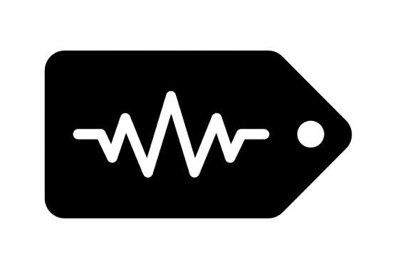 Spraaklabels: voor een toegankelijke leefomgeving